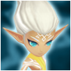 File:Sylph (Light) Icon.png