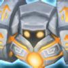 Groggo Icon