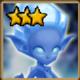 Hoher Elementar (Wasser) Icon