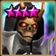 Thrain Icon