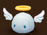 Angelmon (Licht)