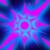 Essence Explosion (Dark)