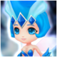 Kacey Icon