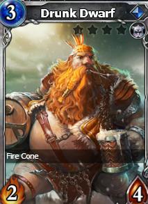 File:Drunk Dwarf.PNG
