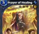 Prayer of Healing
