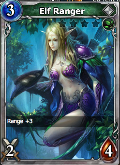 File:Elf Ranger.png