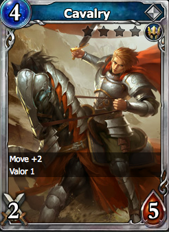 File:Cavalry.png