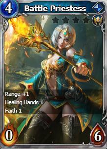 File:Battle Priestess.PNG