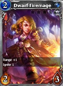 File:Dwarf Firemage.PNG