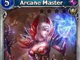 Arcane Master