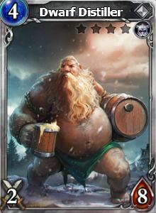 File:Dwarf Distiller.PNG