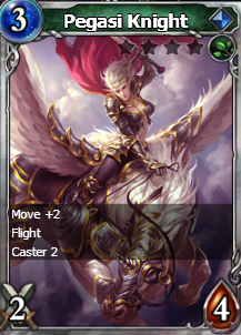 File:Pegasi Knight.PNG