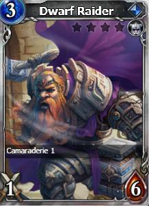 File:Dwarf Raider.PNG