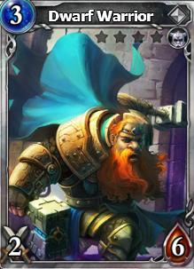 File:Dwarf Warrior.PNG