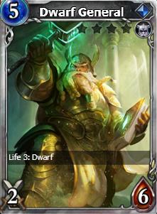 File:Dwarf General.PNG