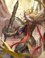 Swordsmaster Full