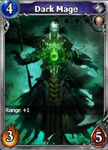 File:Dark Mage.PNG