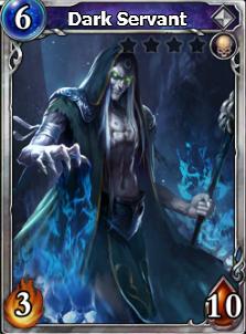 File:Dark Servant.PNG