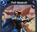 Full Assault
