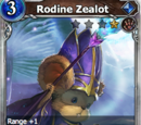 Rodine Zealot