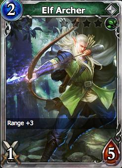 File:Elf Archer.png