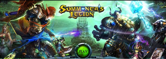 File:Summoners legion main page.jpg