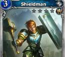 Shieldman