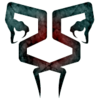 Filth Logo
