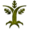 Jungle Elves logo