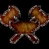 Guild Dwarves logo