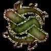 Swamp Orcs logo