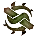 :Swamp Orcs
