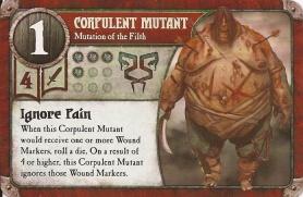 File:Corpulent Mutant.jpg