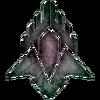 Deep Dwarves logo