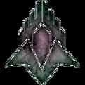 :Deep Dwarves