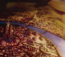 Savorle City