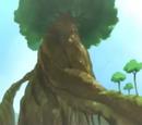 Almines Tree