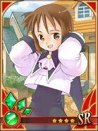 SNCollection1-Natsumi
