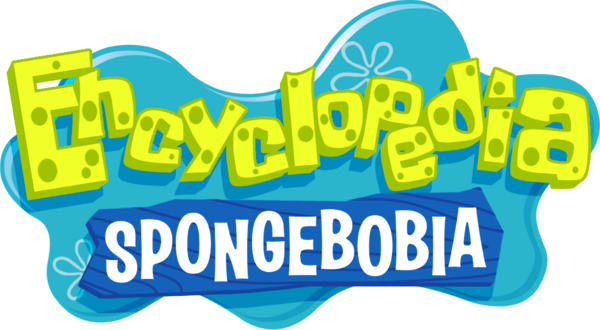 Revised ESB logo