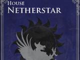 House of Netherstar