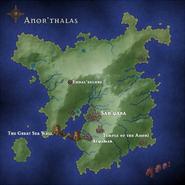 Anor'thalas
