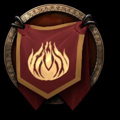 Sunguard symbol