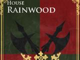House of Rainwood