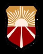 Anor'thalas logo