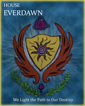 Everdawn Crest