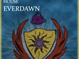 House of Everdawn