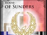 House of Sunders