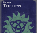 House of Thelryn