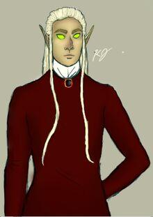 Bishop Redsun