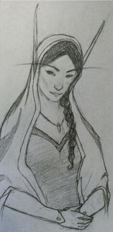 File:Ciaragan with longer hair.jpg